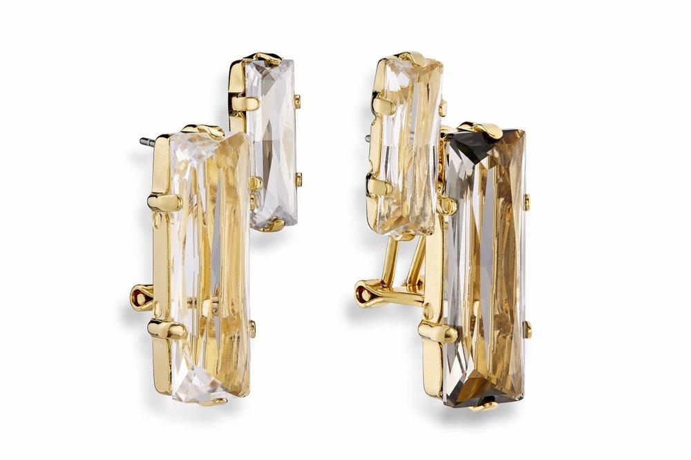Core Collection-Nile Earrings (1280x853).jpg