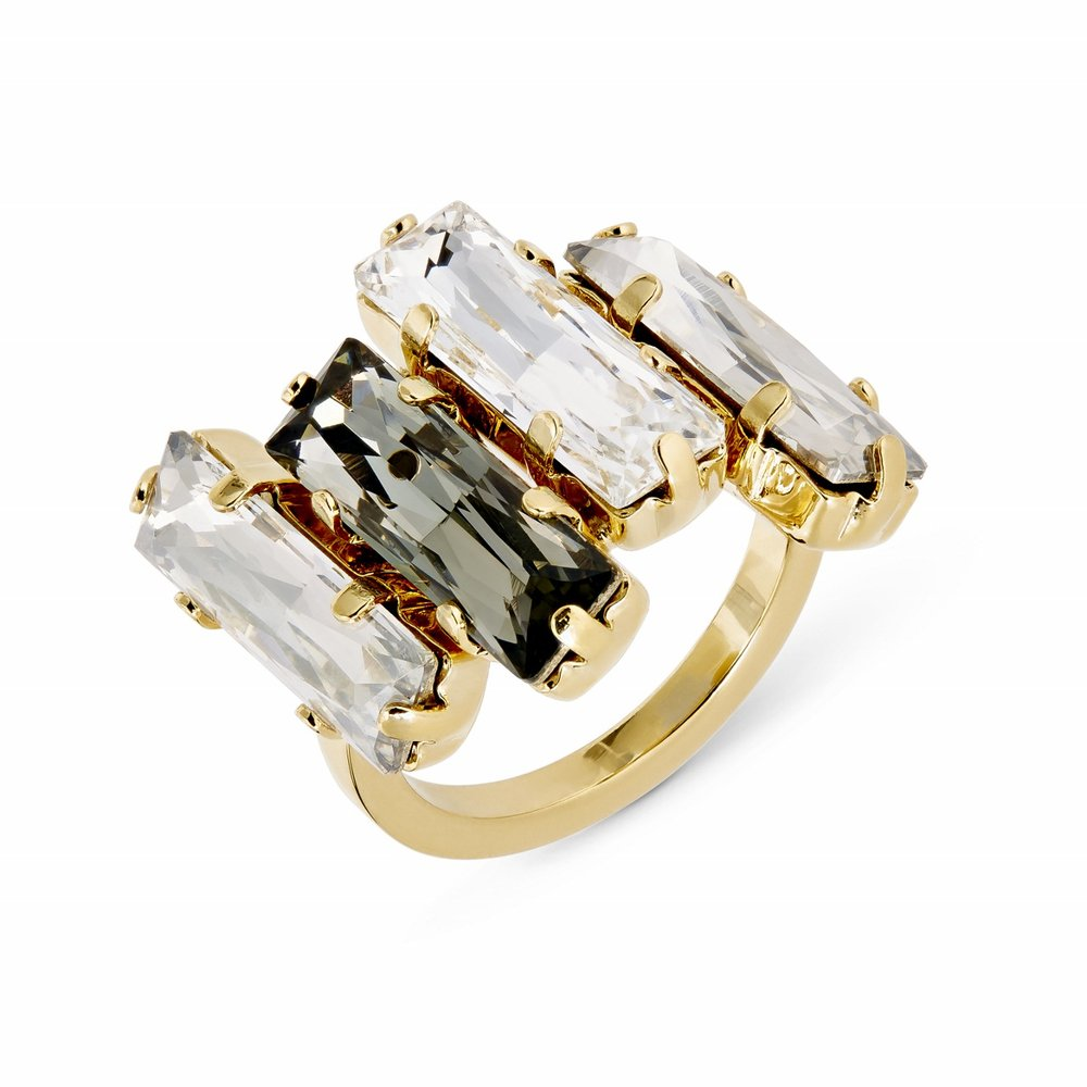 Core Collection-Nile Ring (1280x1280).jpg