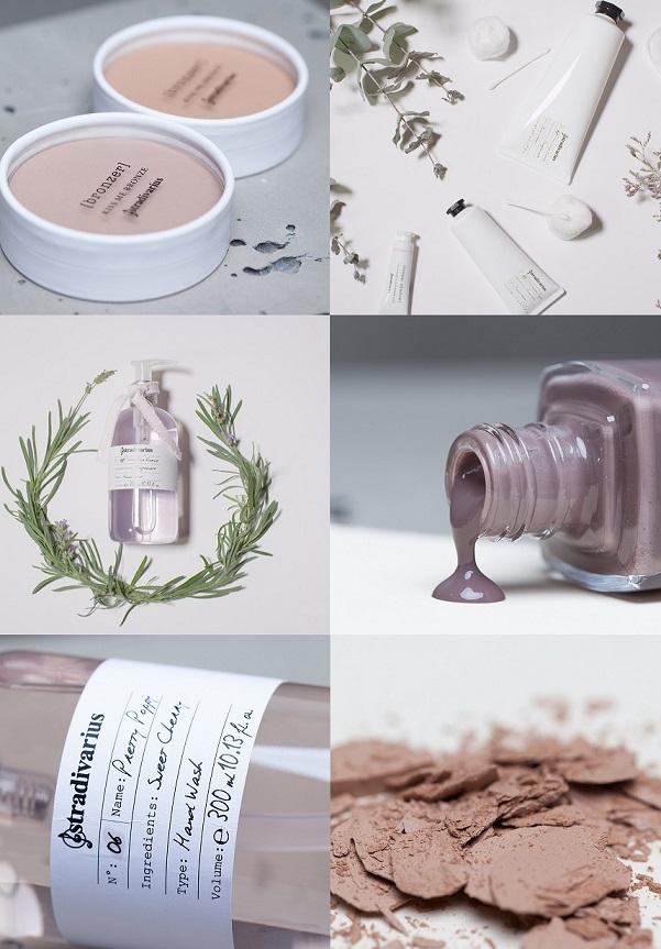 Beauty&Fragrances1.jpg