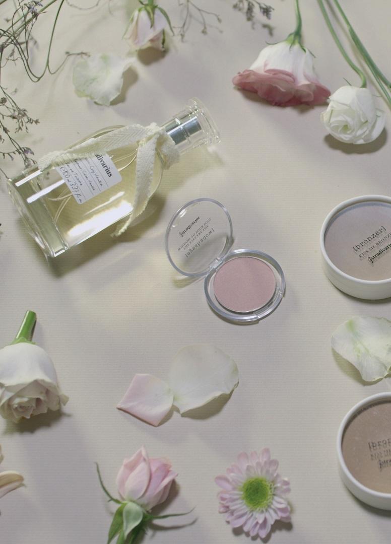 Beauty&Fragrances2.jpg