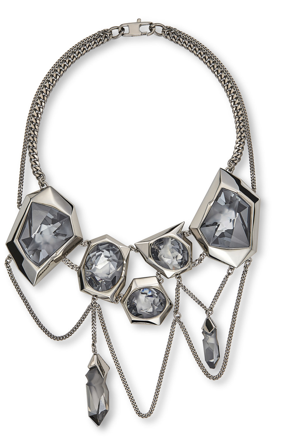 Jean Paul Gaultier Necklace.jpg