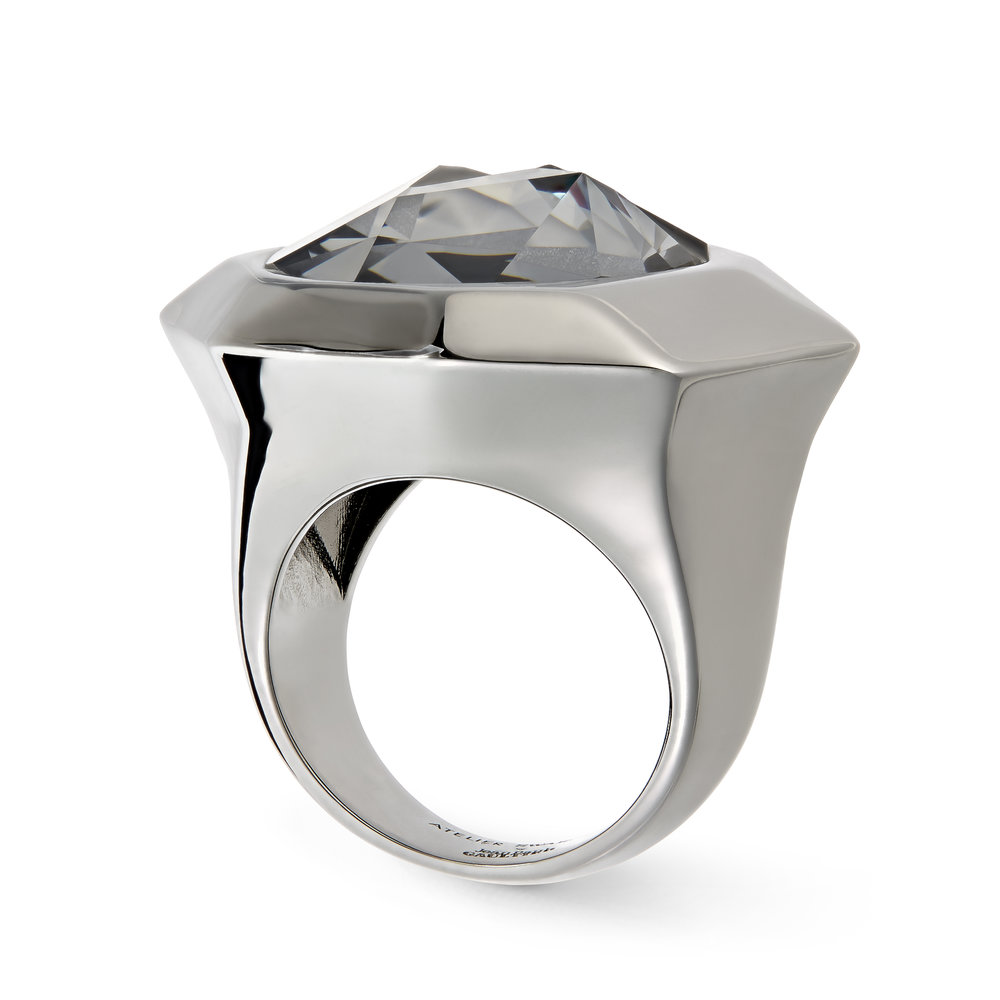 Jean Paul Gaultier Ring.jpg