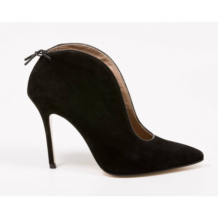 Sideris Shoes_2.jpg