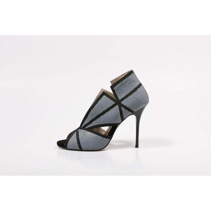 Sideris Shoes_3.jpg