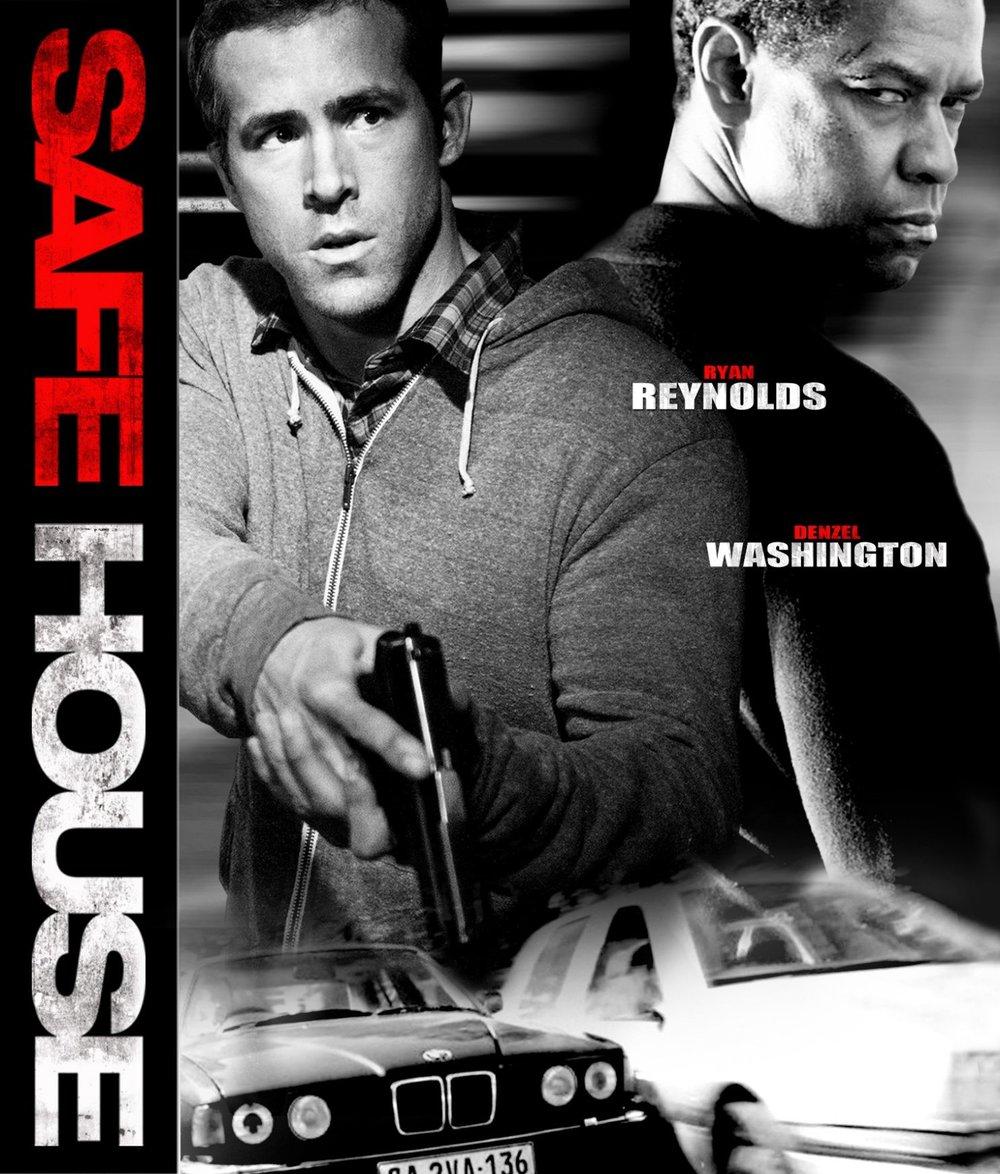 SAFE HOUSE (2).jpg