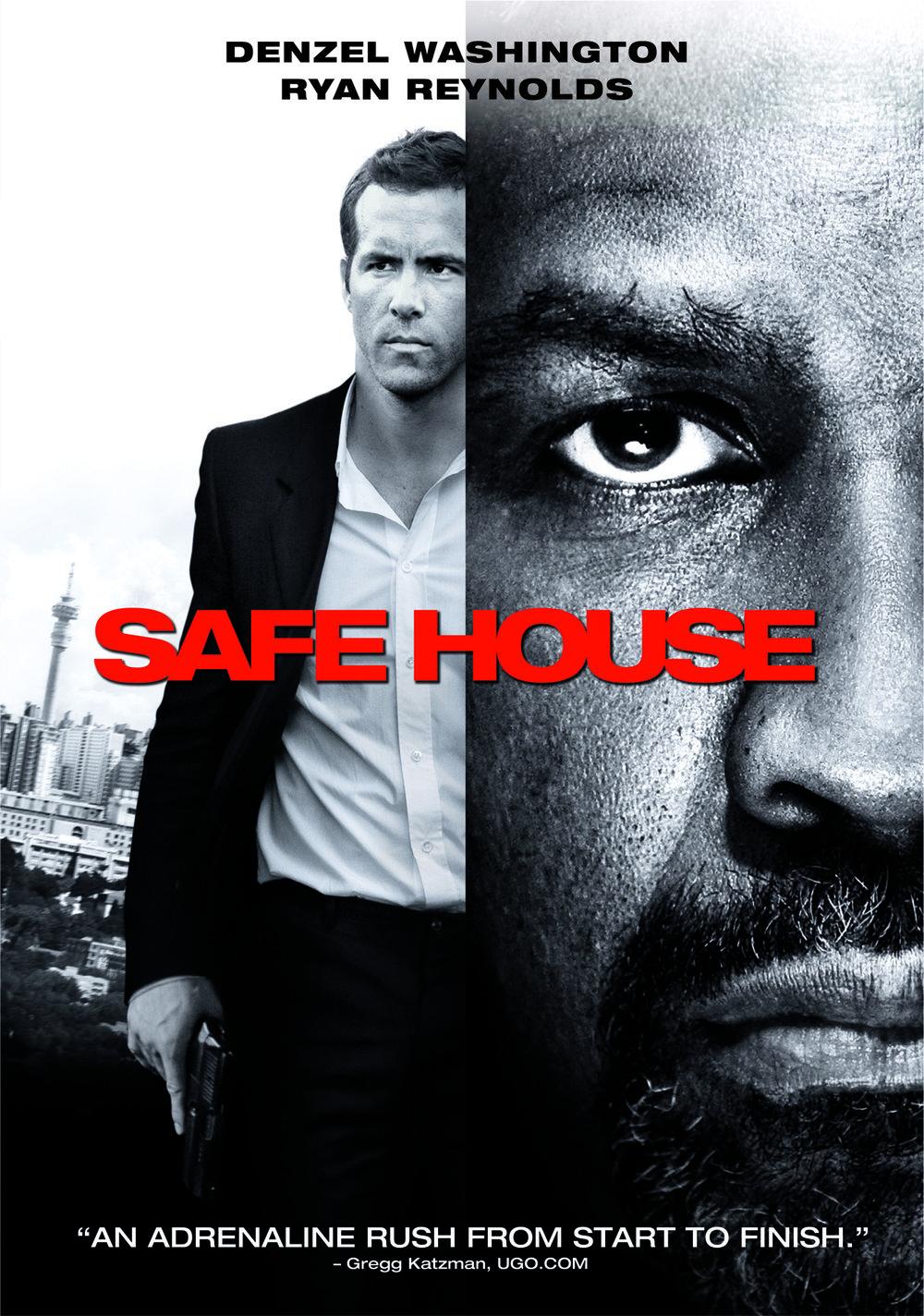 SAFE HOUSE (5).jpg