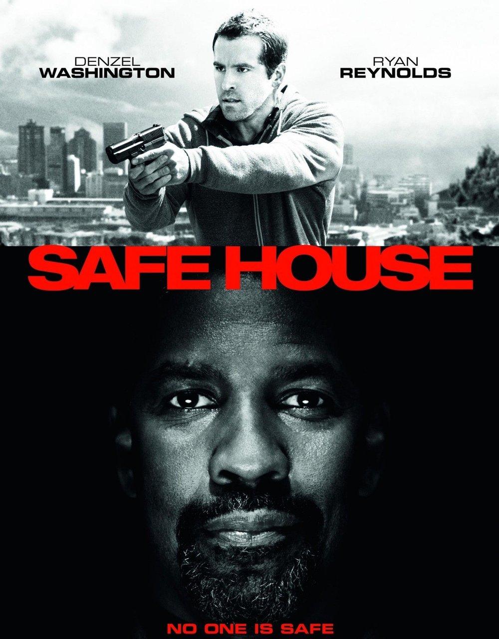 SAFE HOUSE (9).jpg