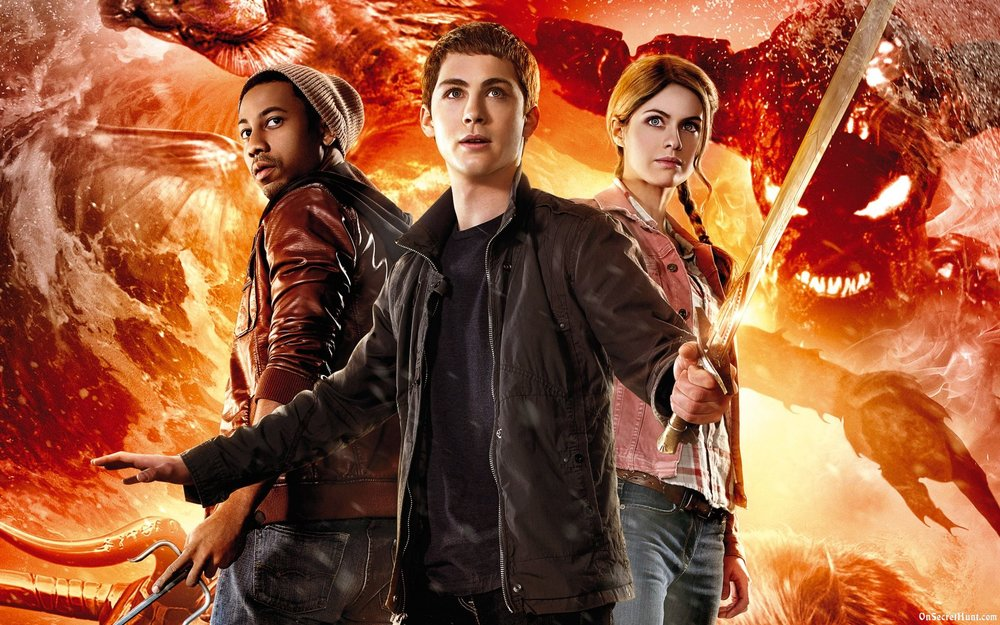 PERCY JACKSON SEA OF MONSTERS (1).jpg