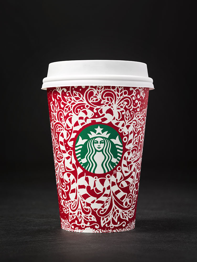 RED CUP_Candy Cane.jpg
