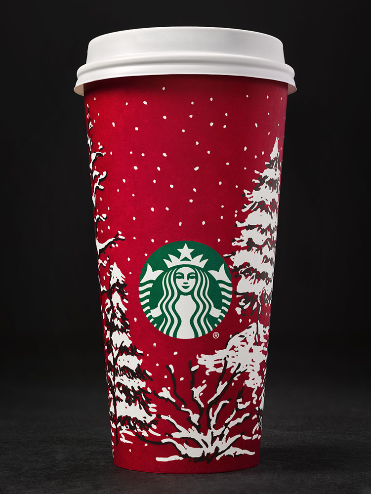 RED CUP_Evergreen.jpg