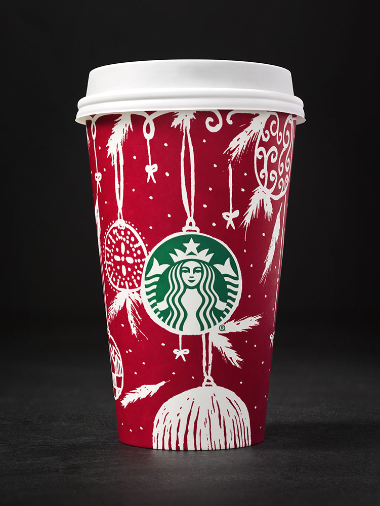 RED CUP_Ornments.jpg