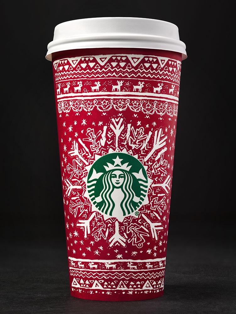 RED CUP_Snowflake.jpg