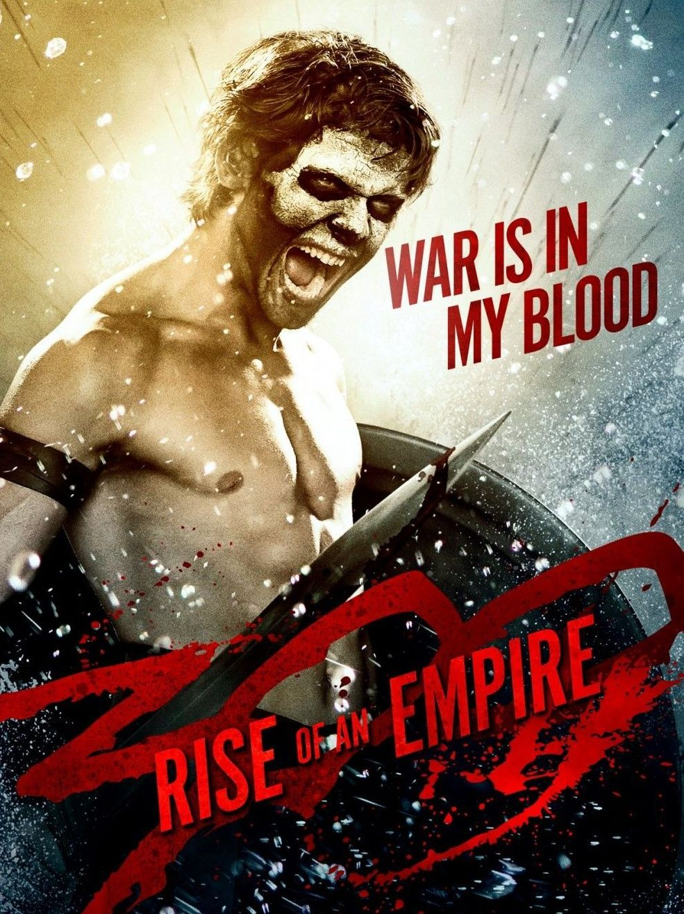 300 RISE OF AN EMPIRE (12).jpg