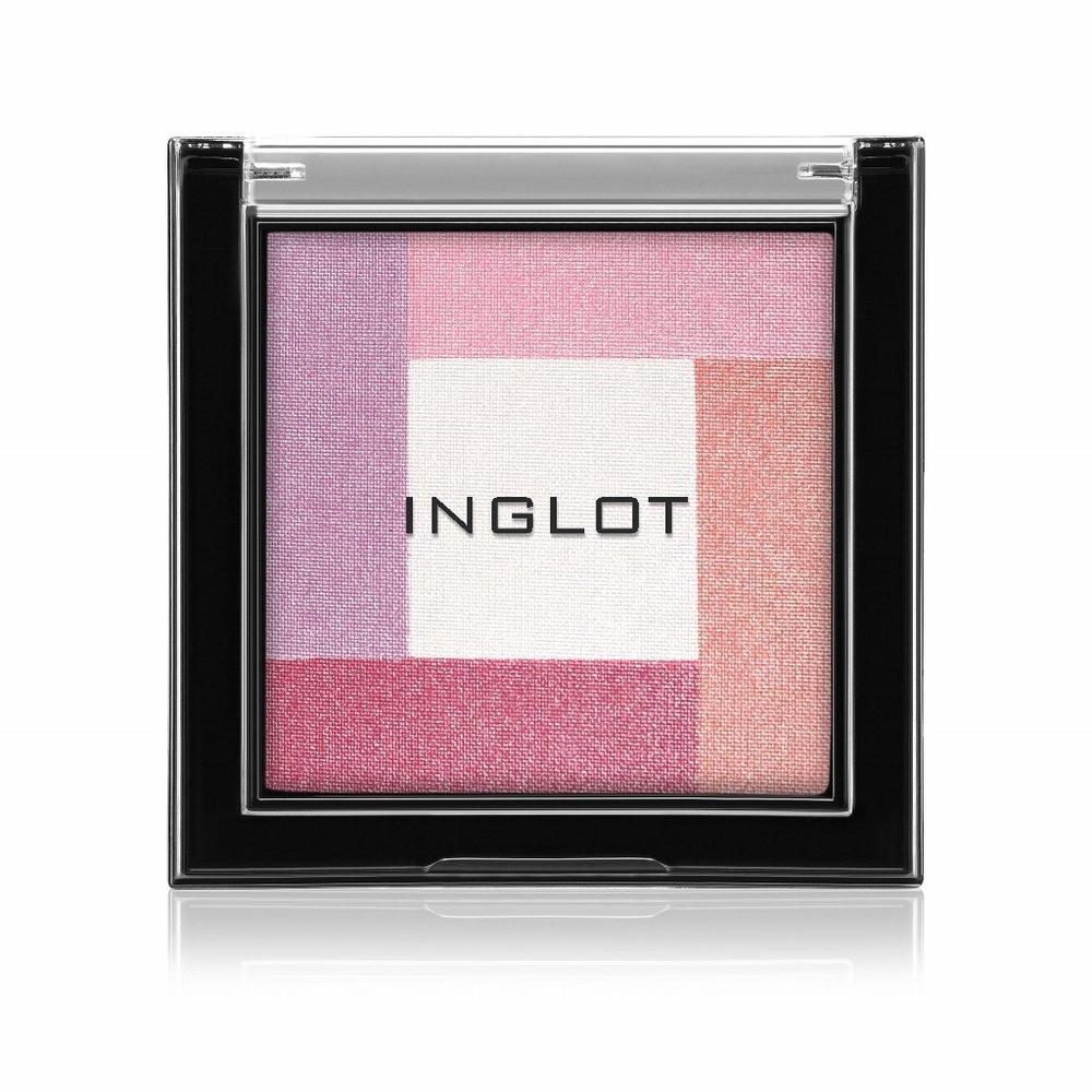 INGLOT AMC Multicolour System Highlighting Powder Feb 90 (1024x1024).jpg