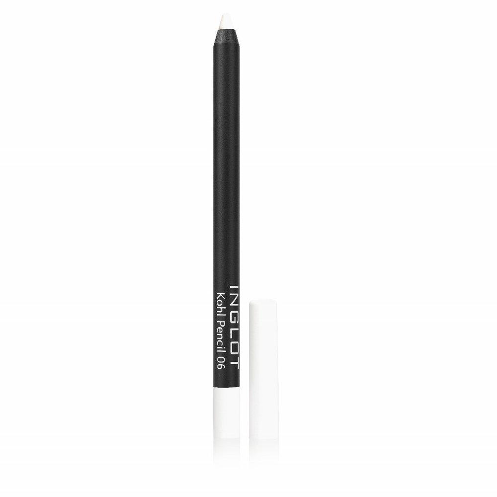 INGLOT kohl pencil eyes 06 (1024x1024).jpg