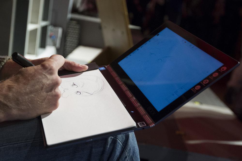 Lenovo Yoga Book  Παρουσίαση8.jpg