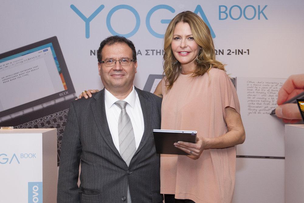 Lenovo Yoga Book  Παρουσίαση11.jpg
