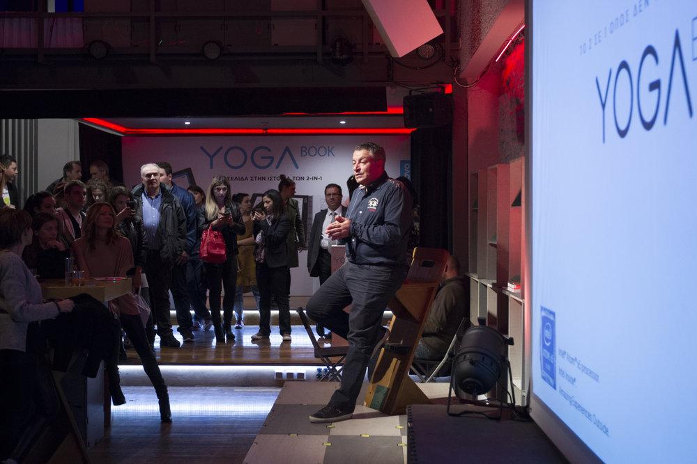 Lenovo Yoga Book  Παρουσίαση14.jpg