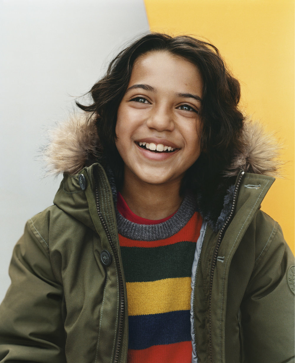 GAP HOLIDAY 2016 COLLECTION_KIDS_1.jpg