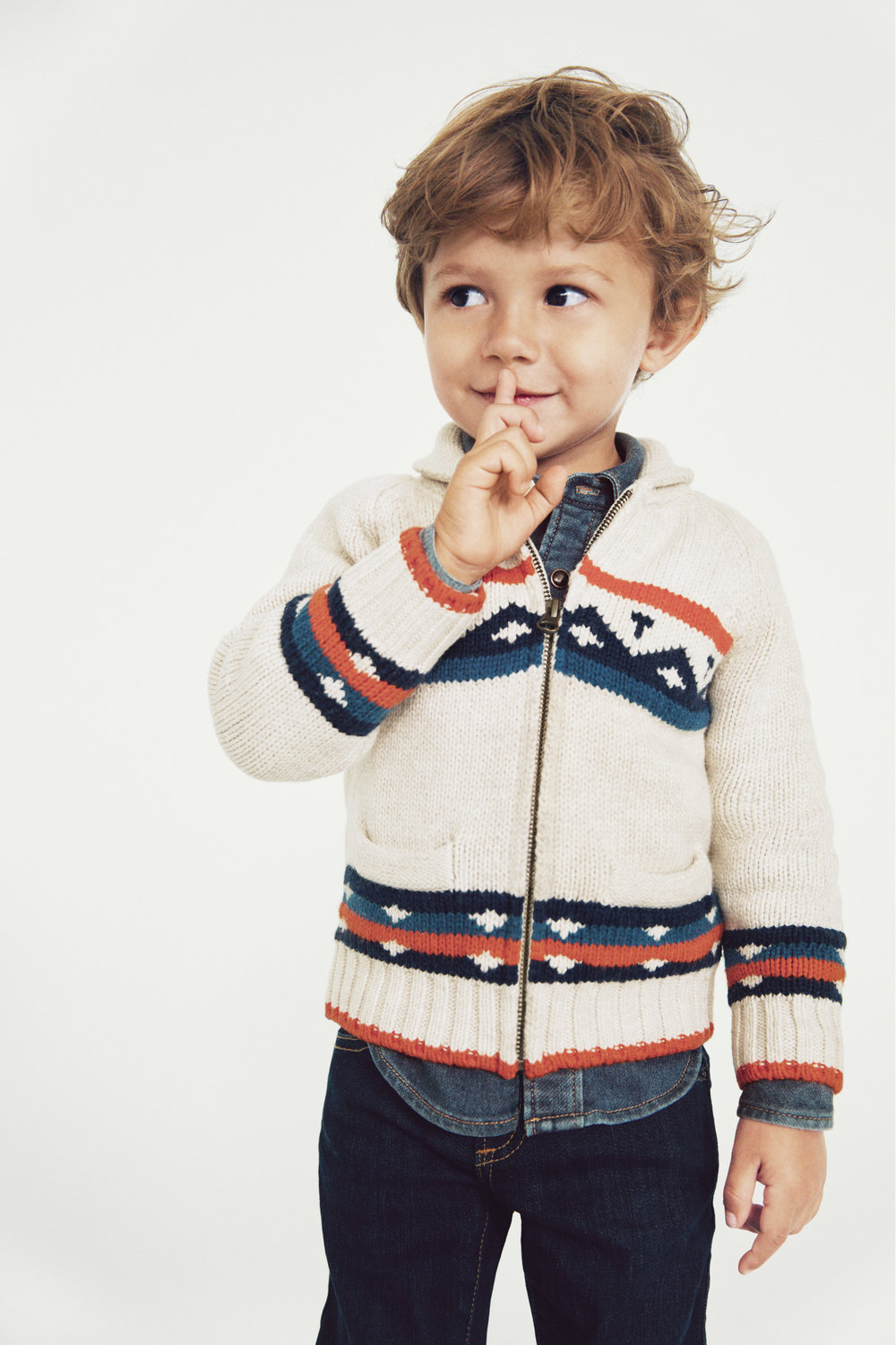 GAP HOLIDAY 2016 COLLECTION_KIDS_4.jpg