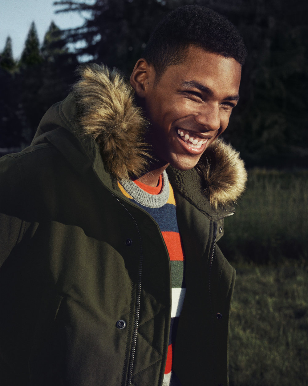 GAP HOLIDAY 2016 COLLECTION_MEN_7.jpg