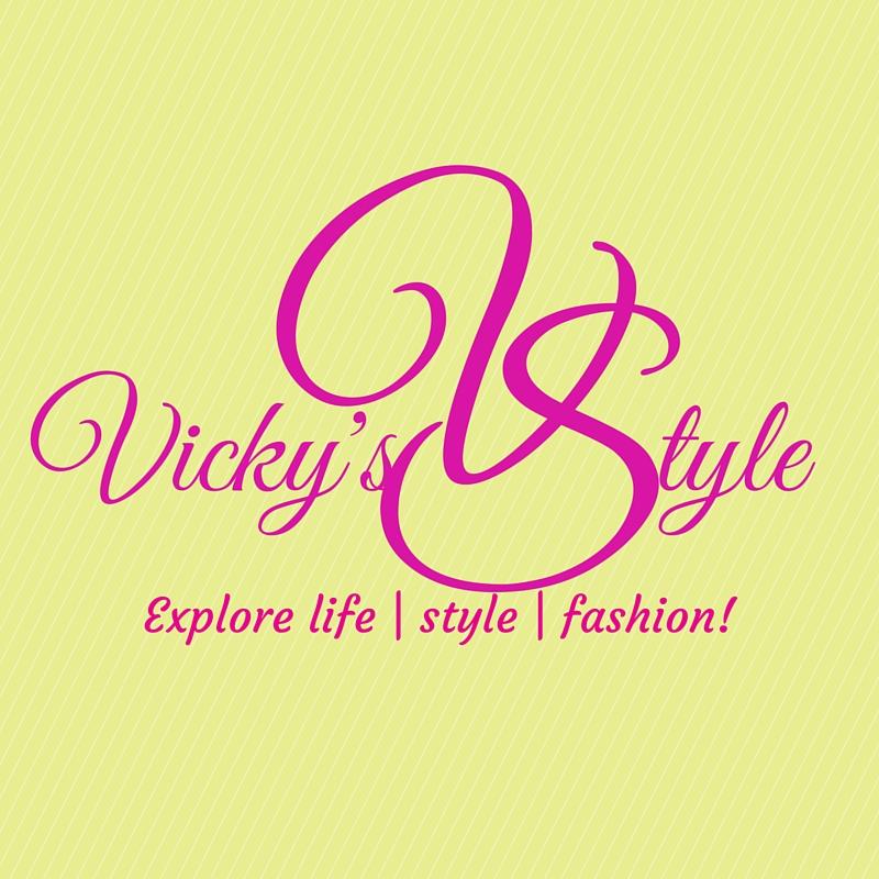 Logo Vickys Style.jpg