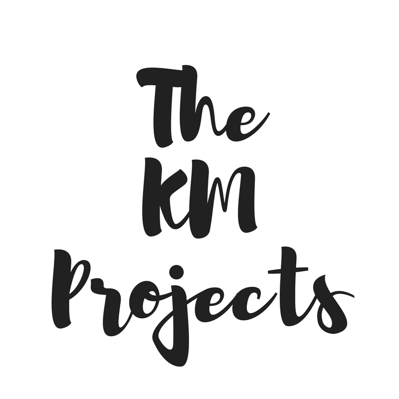 TheKMProjects.png