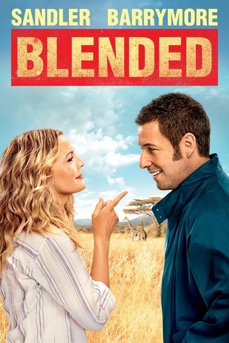 BLENDED (11).jpg