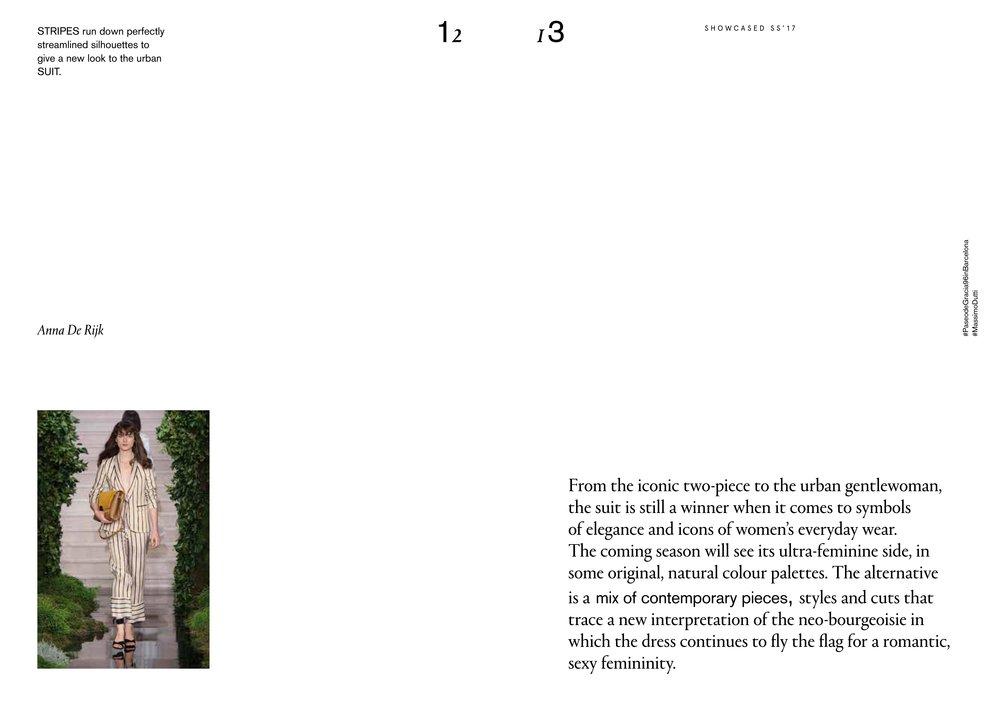 Page7.jpg