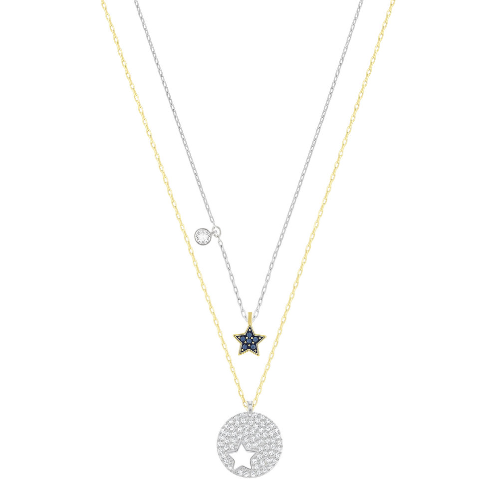CRYSTAL_WISHES_NECKLACE_SET.jpg