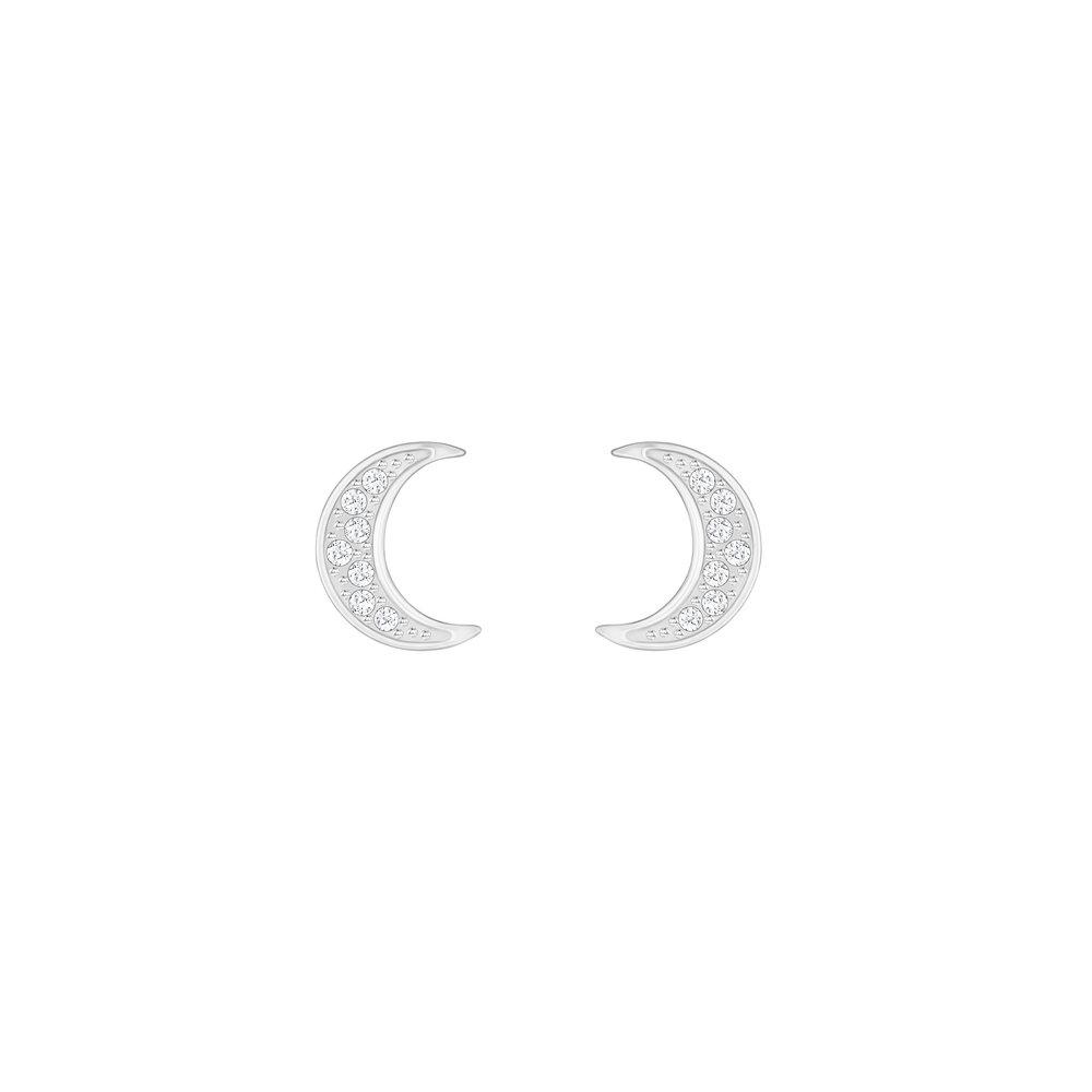 CRYSTAL_WISHES_EARRINGS (2).jpg