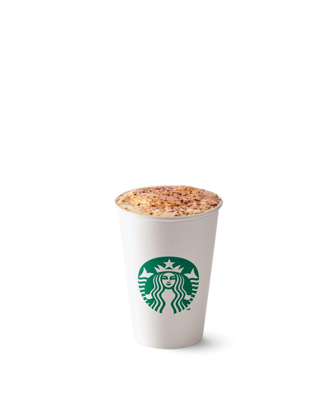 Starbucks Butterscotch Brûlée Latte_II.jpg