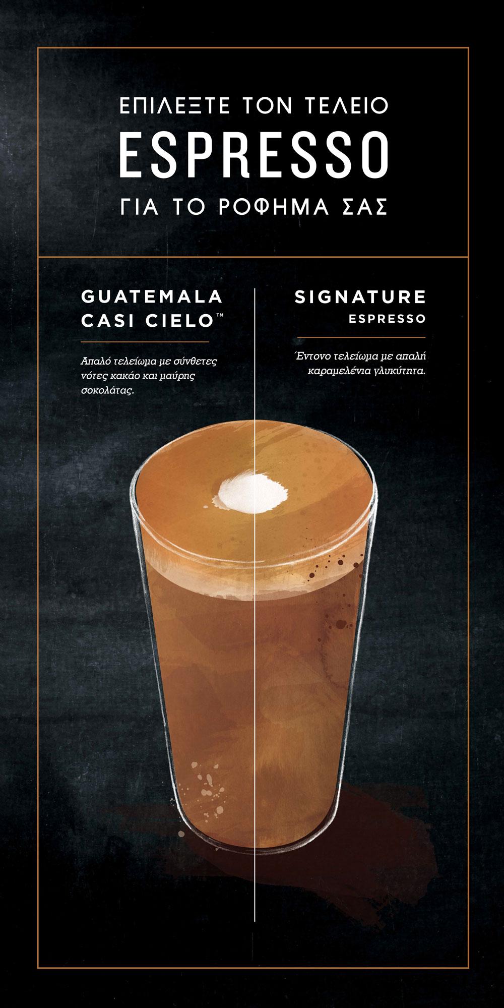 Starbucks-Espresso-Options.jpg