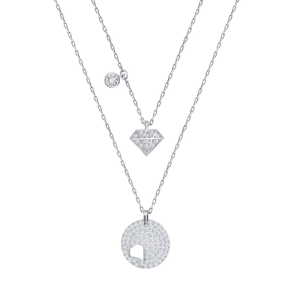CRYSTAL_WISHES_NECKLACE_SET (3).jpg