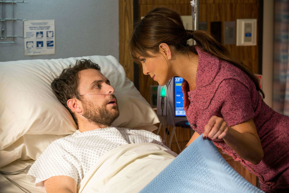HORRIBLE BOSSES 2 (1).jpg