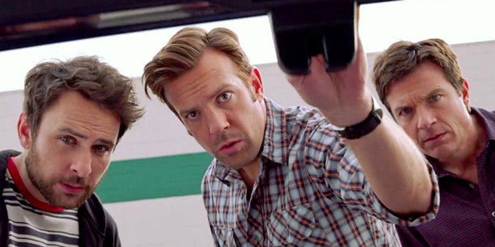 HORRIBLE BOSSES 2 (2).jpg