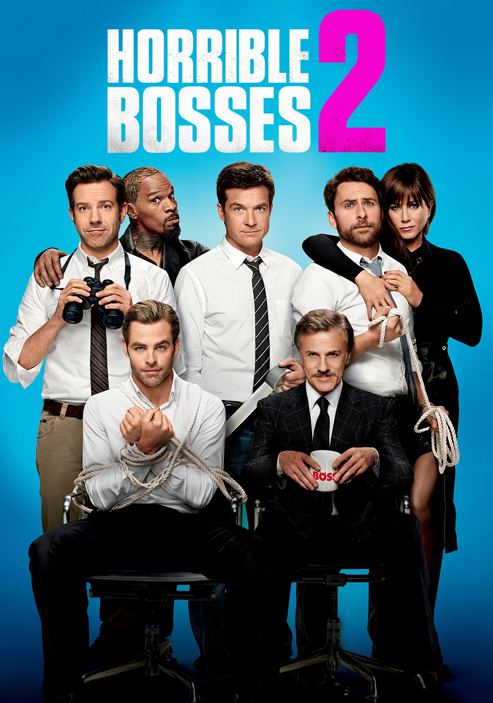 HORRIBLE BOSSES 2 (3).jpg