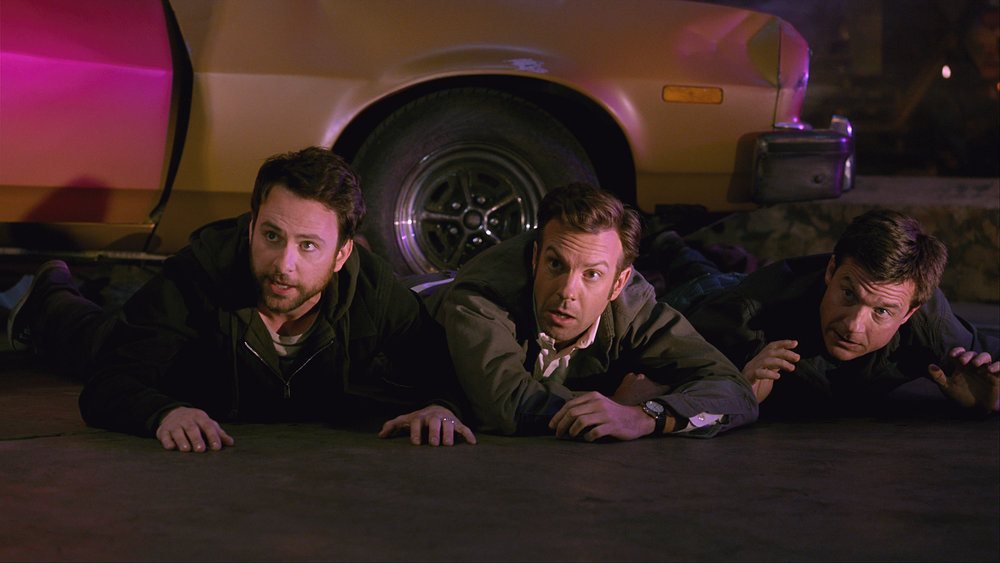 HORRIBLE BOSSES 2 (4).jpg