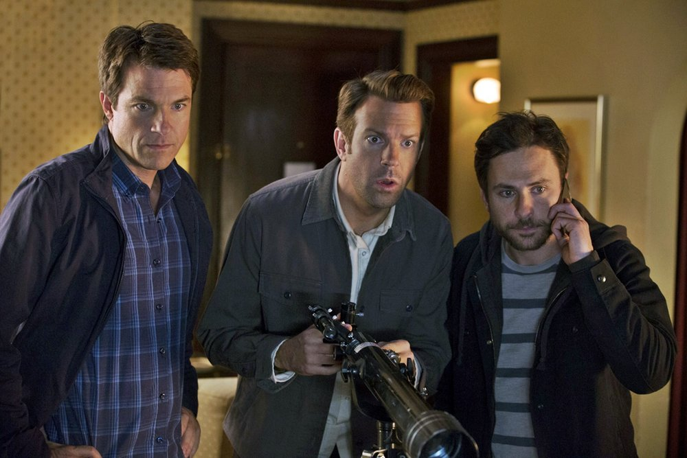 HORRIBLE BOSSES 2 (6).jpg