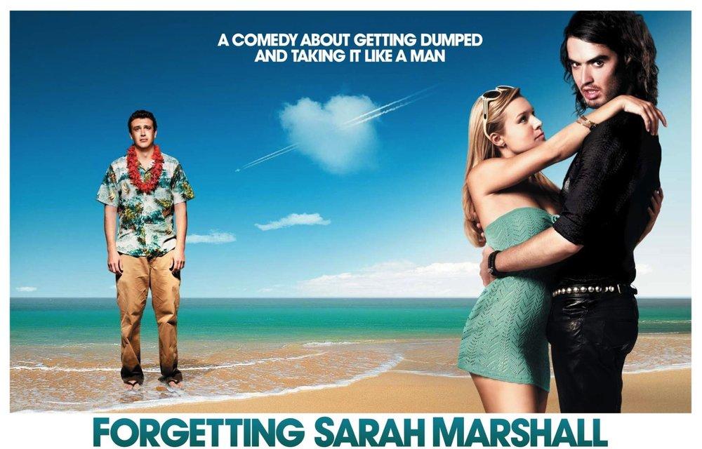 FORGETTING SARAH  MARSHALL (3).jpg