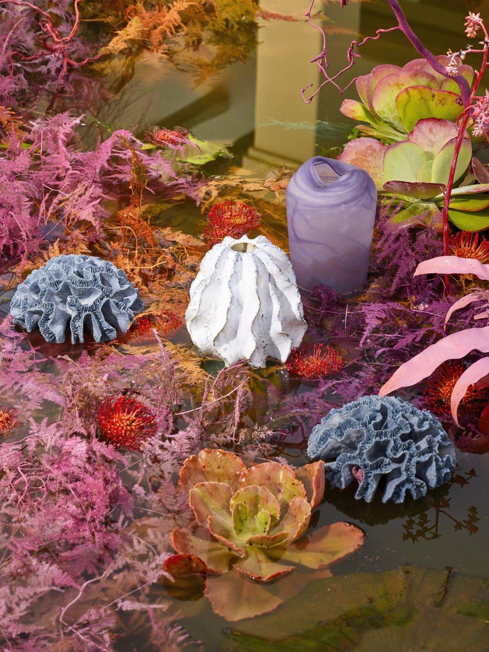 Zara Home SS17 Underwater Collection (10).jpg