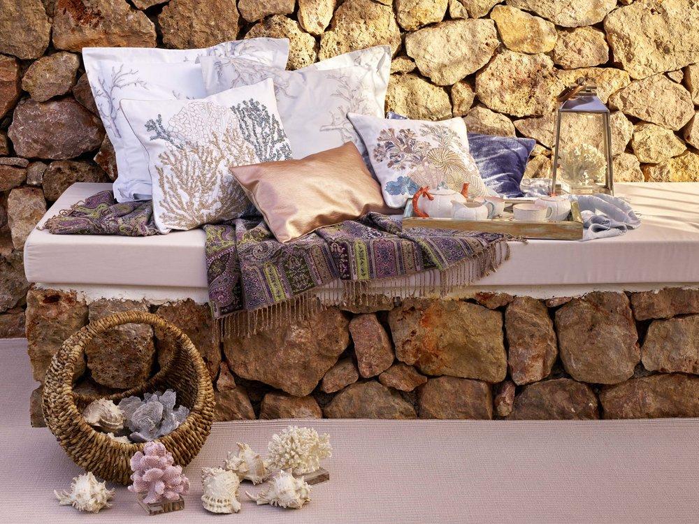 Zara Home SS17 Underwater Collection (17).jpg