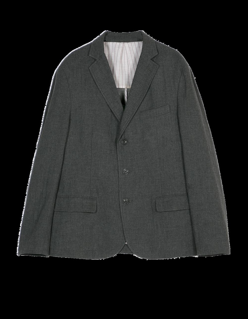 StradivariusMan_garments (6).png
