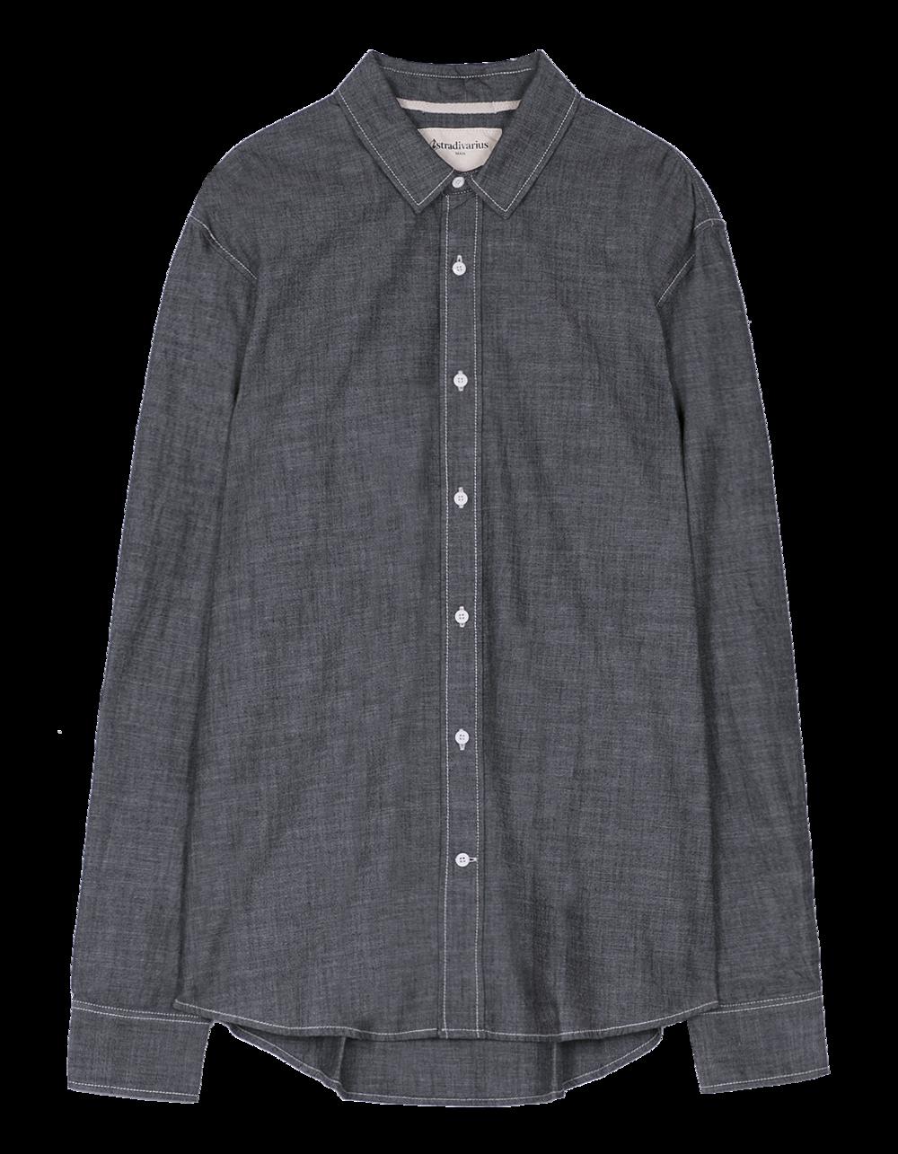 StradivariusMan_garments (7).png