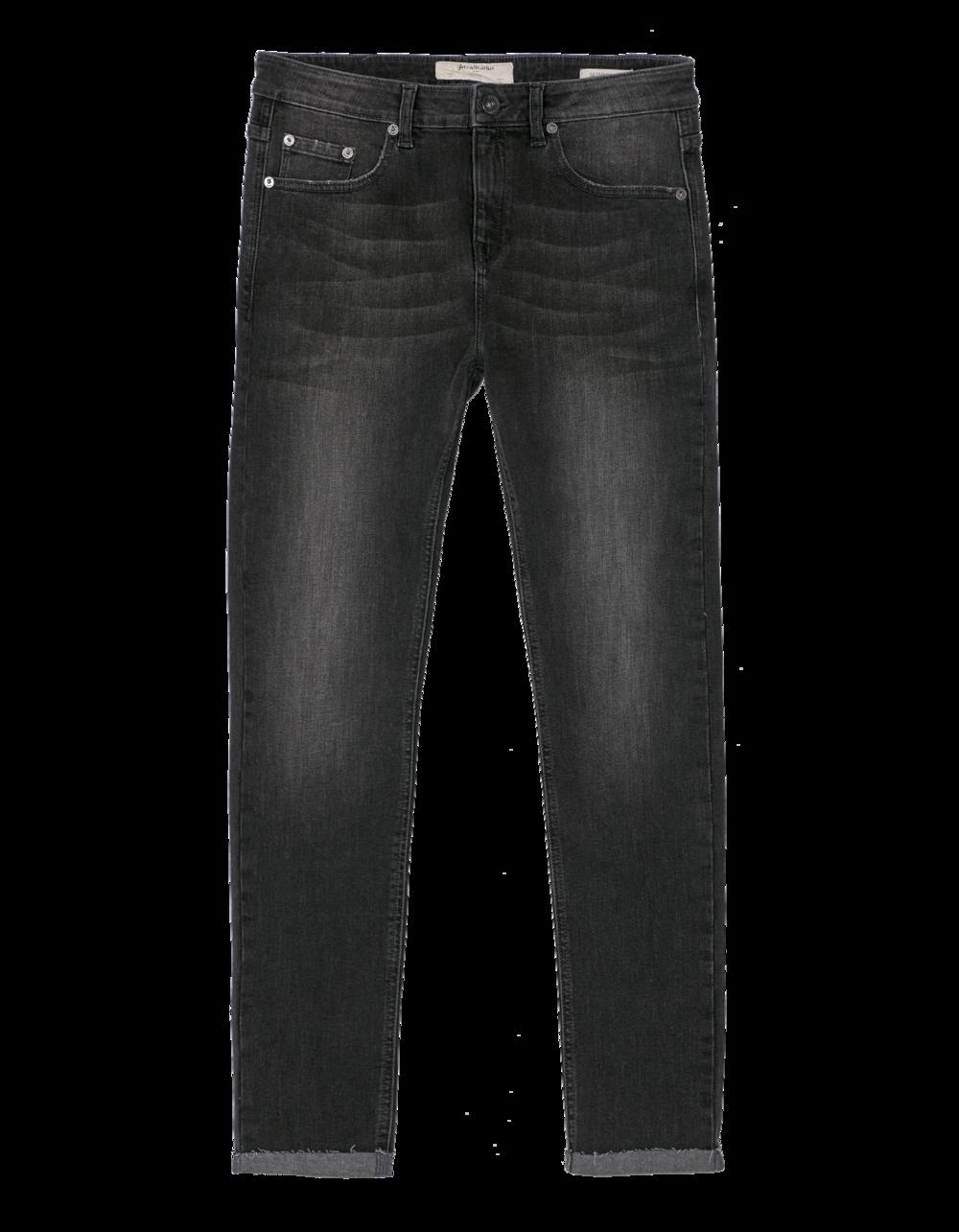 StradivariusMan_garments (9).png