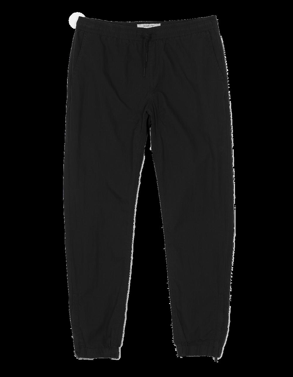 StradivariusMan_garments (81).png