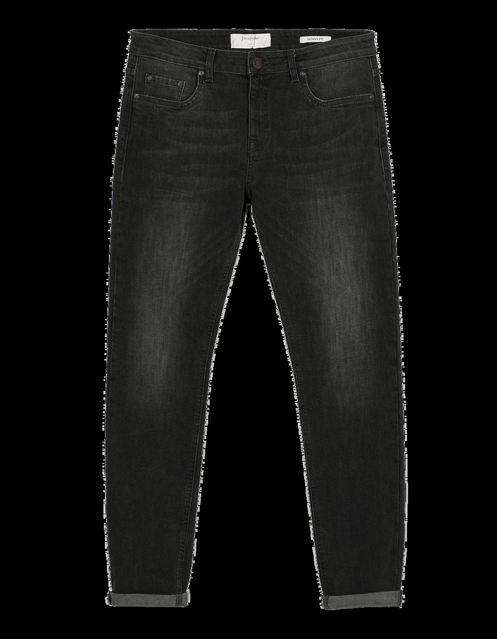StradivariusMan_garments (203).png