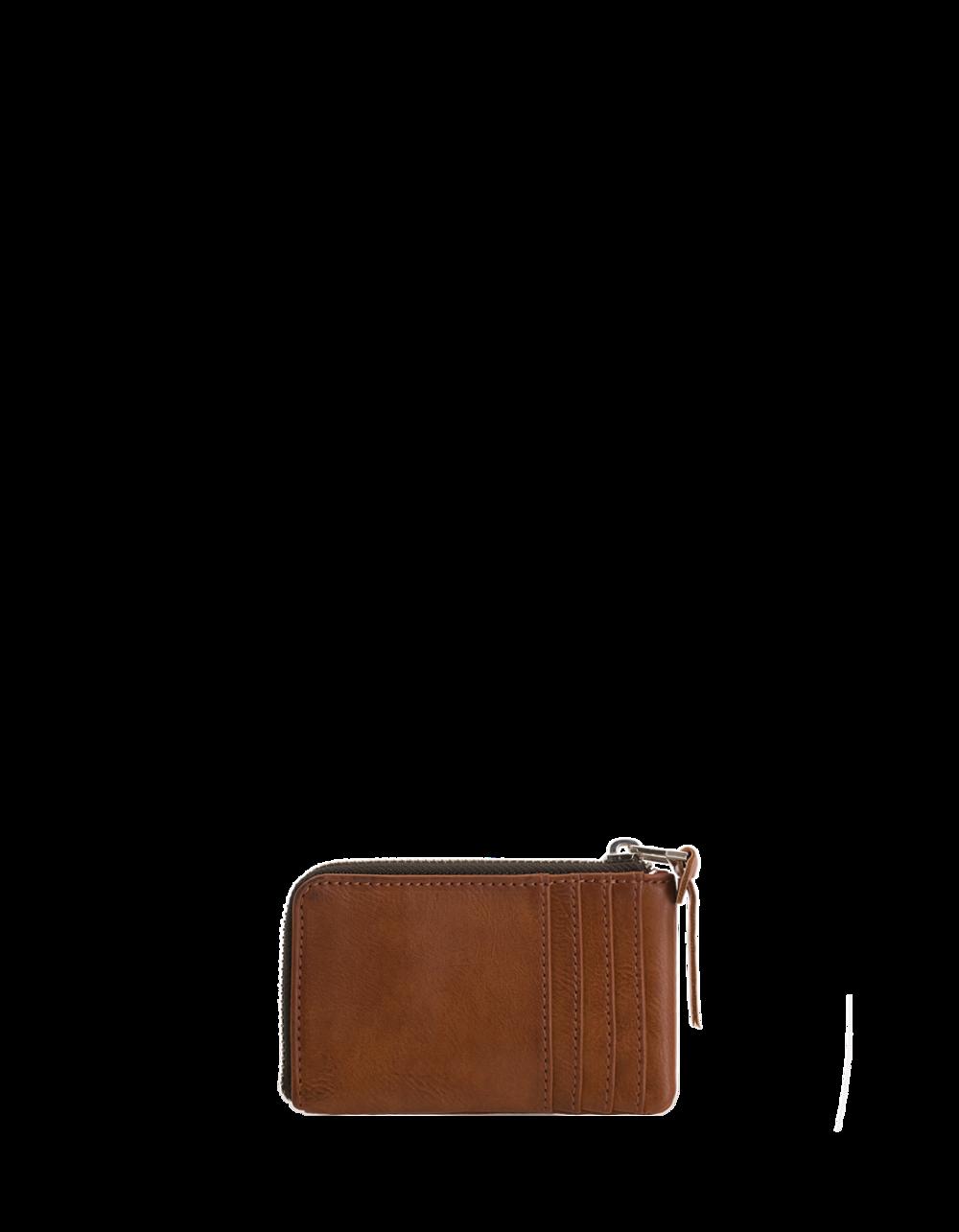 StradivariusMan_accessories (1).png