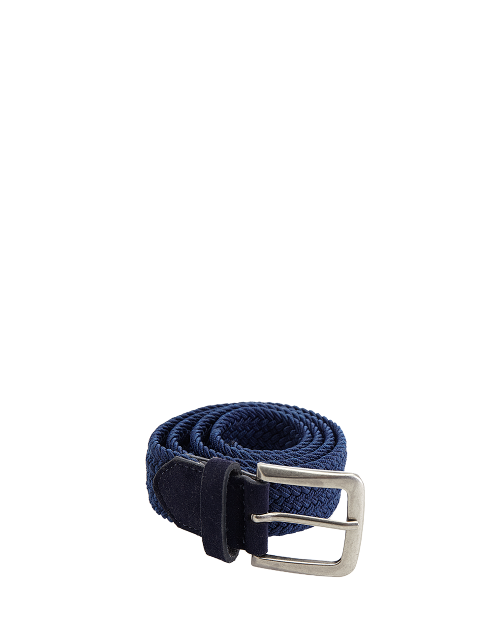 StradivariusMan_accessories (62).png