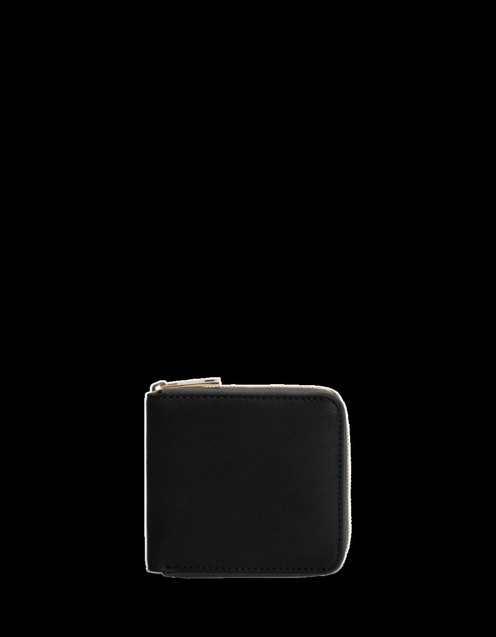 StradivariusMan_accessories (76).png